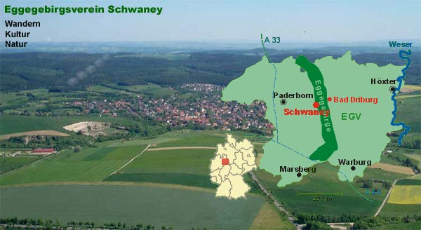Schwaney EGV web